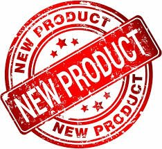 logo new products
