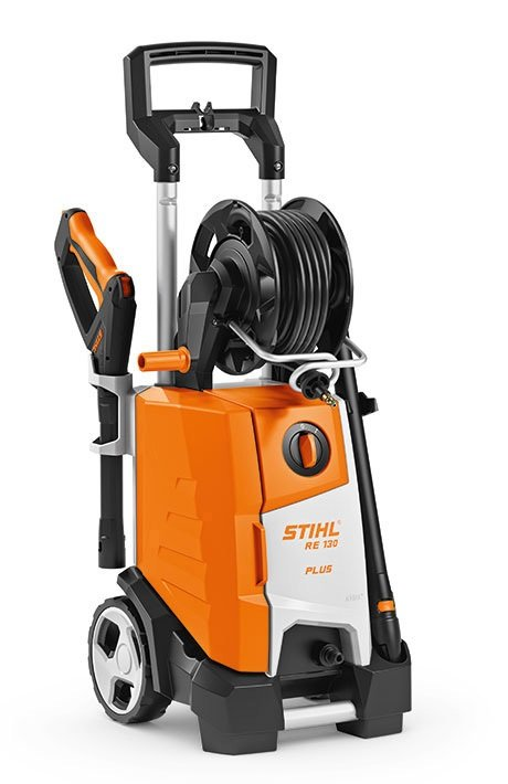 STIHL RE130PLUS